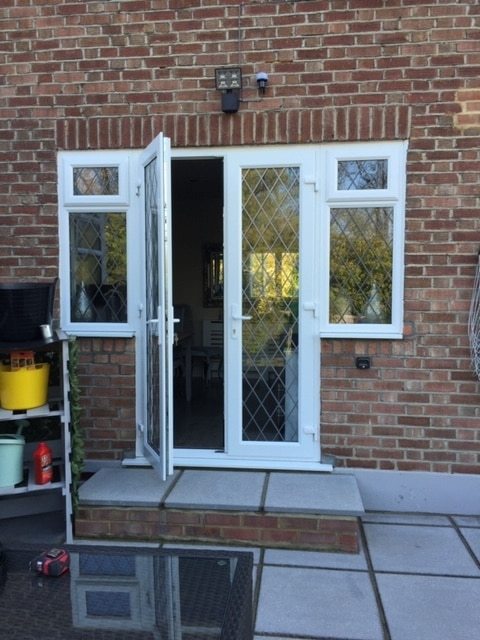 window shutters croydon e1568934885460 - Security shutter installation in Croydon