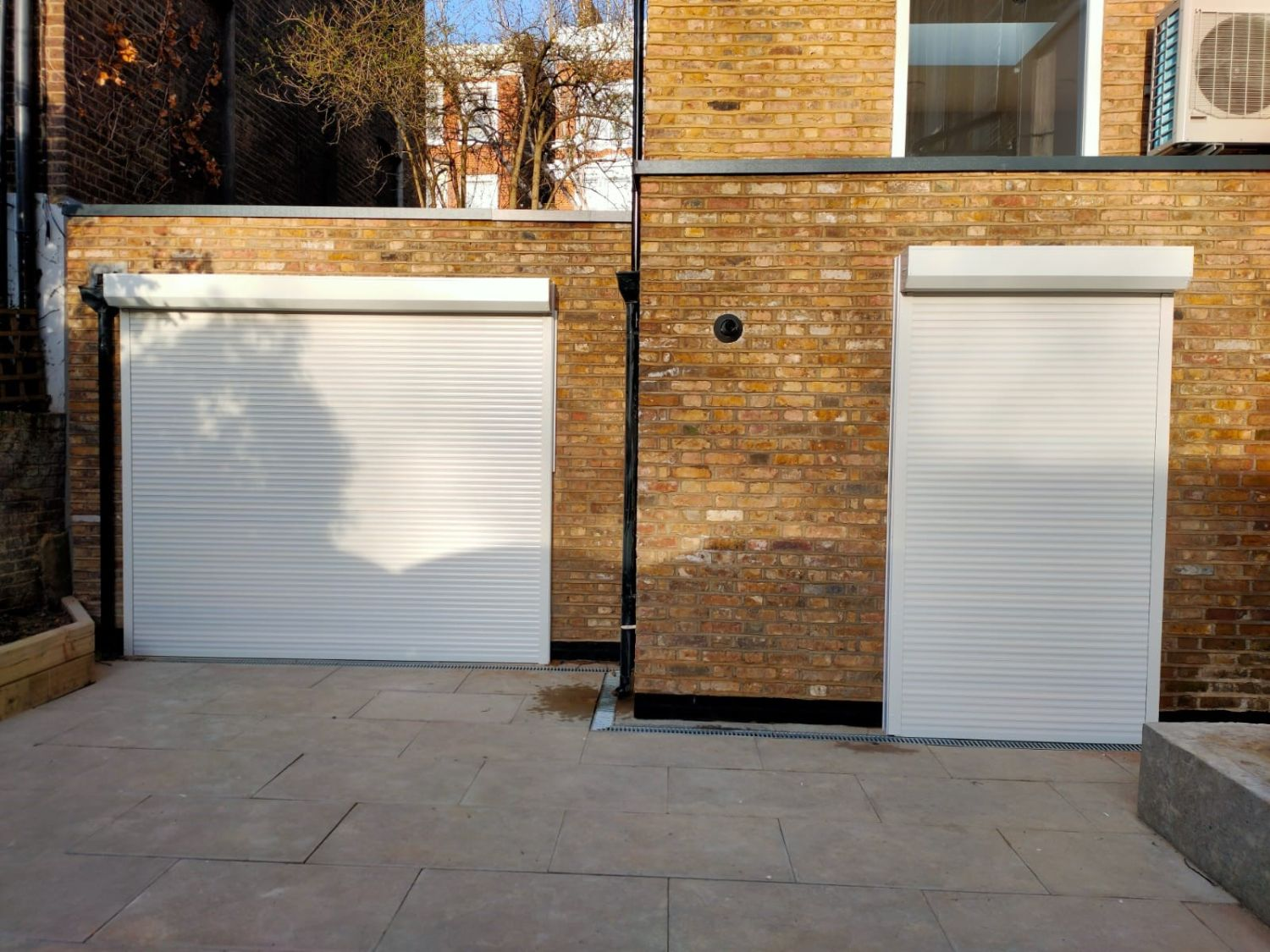 security-shutters-surrey